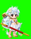 0Nayame0's avatar