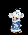 iceicebaby300