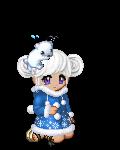 iceicebaby300's avatar