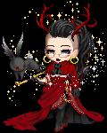Gildra