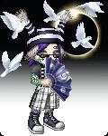 MorePermanantThanATattoo's avatar