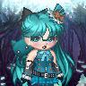 final_wolf's avatar