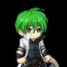 RadioactiveRamenLover's avatar