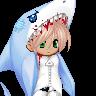 nero reinkest's avatar