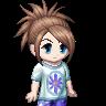 Lesra's avatar