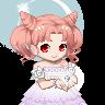 nya_Neko-chii's avatar