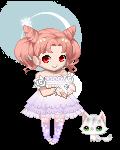 nya_Neko-chii