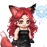 FirefoxMoon's avatar