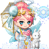 Beliste's avatar