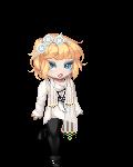 Shaddaling's avatar