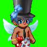 Mighty Crayon's avatar