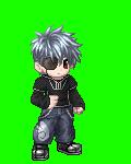 sigma incarnate's avatar
