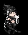 Sefyrion's avatar