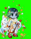 hinotoro's avatar