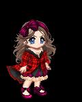 FallenAngel14110's avatar