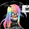 Yura`'s avatar