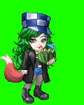 DarkPyro07's avatar