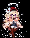 JinxMain's avatar