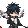 xDoom_Slayerx's avatar