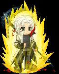 Zetsumi- Demon of Razgriz's avatar