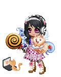CutePokemon101