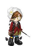 Parzipan's avatar