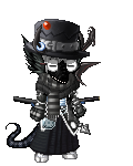 Dr Discord's avatar