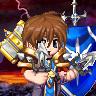 xx_KiraxYamato_xx's avatar