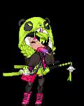 Acidic Sweetener's avatar