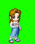 x_oGGia_x's avatar