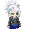 Adalaye Turner's avatar