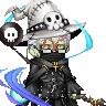 Darth_Davey's avatar