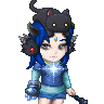 Nim Nak's avatar