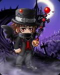 Forsaken Mercenary's avatar