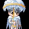 Mixin's avatar