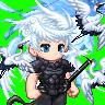 TheGreenStrike's avatar