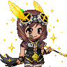 Suprcheese 2's avatar