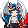 Anarchy_Wolf_Kira's avatar