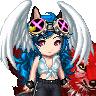 Anarchy_Wolf_Kira's avatar