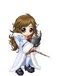 SweetPumpkinPie's avatar