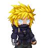 dude La's avatar