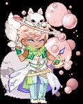 Crazyporto's avatar