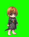 1Lolita-Alice1's avatar