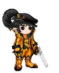 Seto Anseme's avatar
