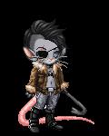 Wasteland Rat