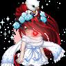 VixenViVi's avatar