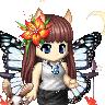 anbaa missino 788's avatar
