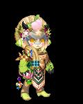 Anomnomous's avatar