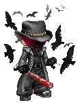 Jarekki's avatar