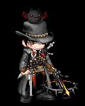Jericho_VampBat's avatar